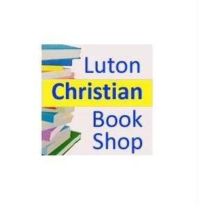 Luton-bookshop1 (002)